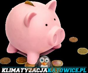 ile kosztuje serwis klimatyzacji Katowice