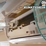 klimatyzator zibro do samodzielnego montażu